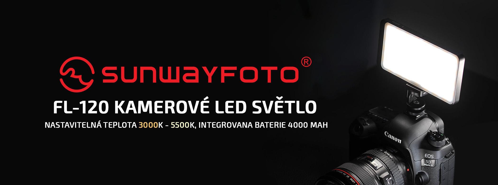 film-technika-sunwayfoto-kamerové-led-světlo-s-integrovanou-baterií