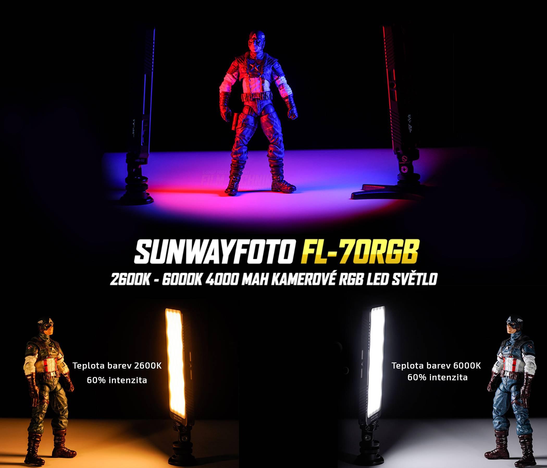 film-technika-sunwayfoto-fl-70rgb-5