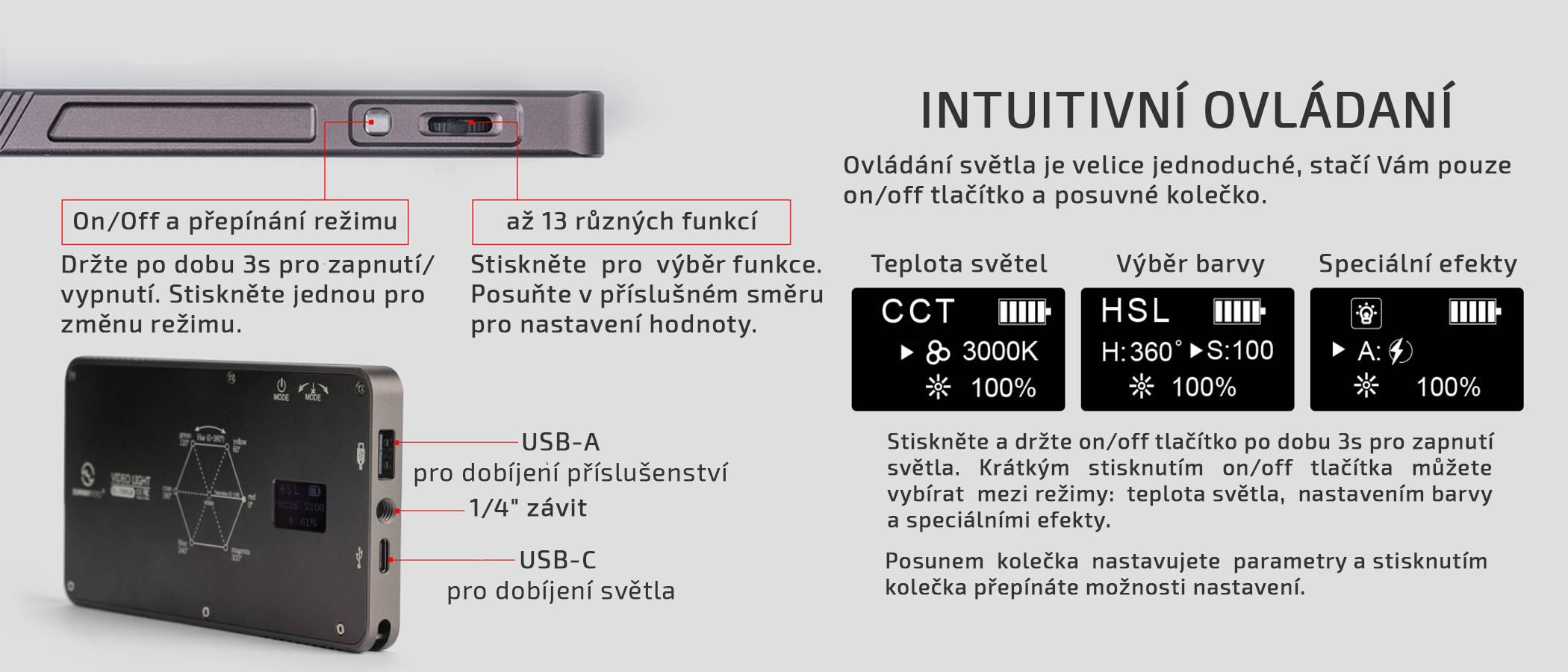 film-technika-sunwayfoto-fl-70rgb-inuitivní-ovládaní