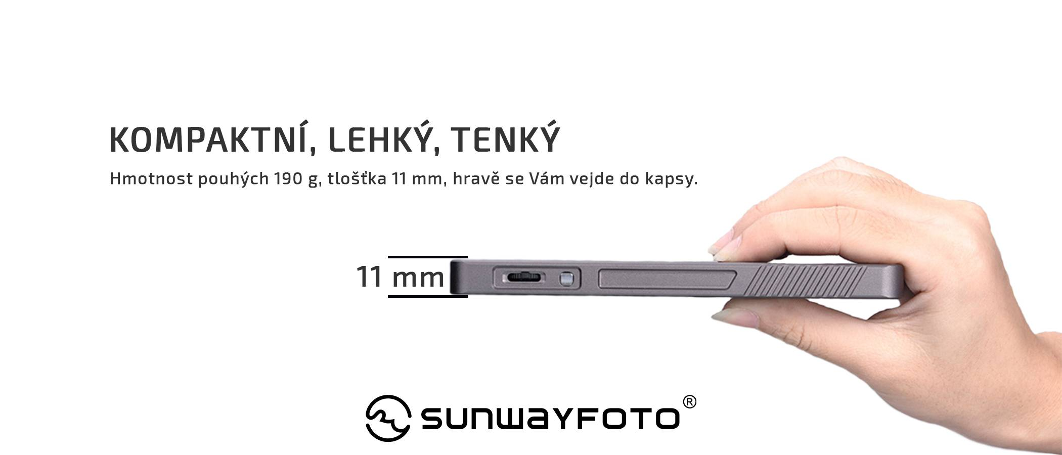 film-technika-sunwayfoto-fl-70rgb-kompaktní-konstrukce