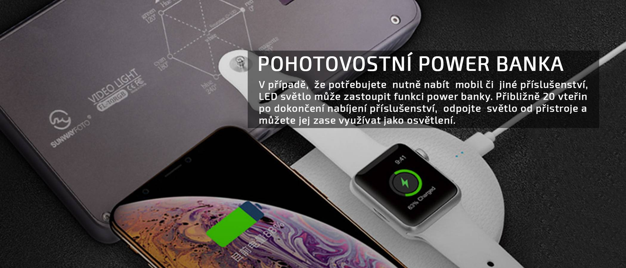 film-technika-sunwayfoto-fl-70rgb-power-banka