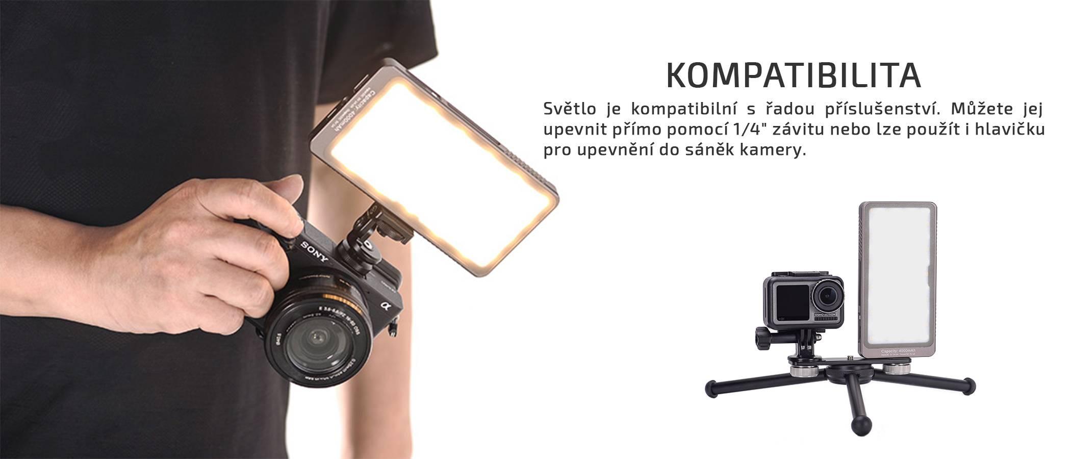 film-technika-sunwayfoto-fl-70rgb-upevnění_1