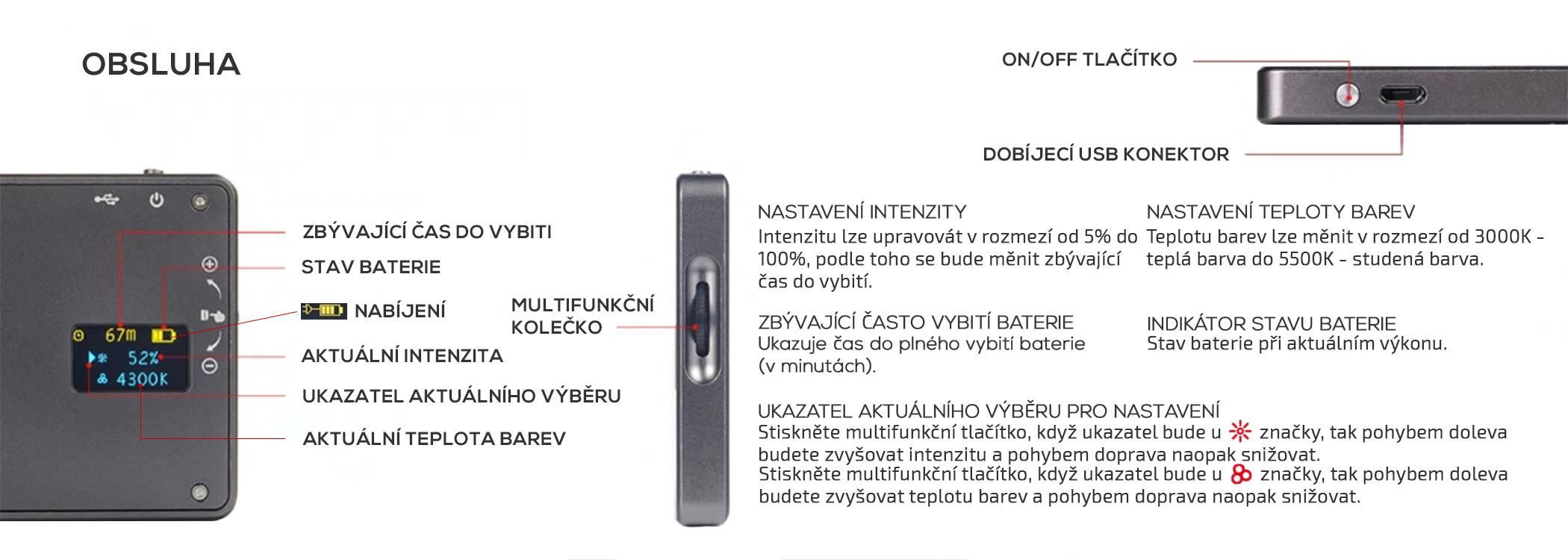 film-technika-sunway-foto-fl-96-obsluha-3
