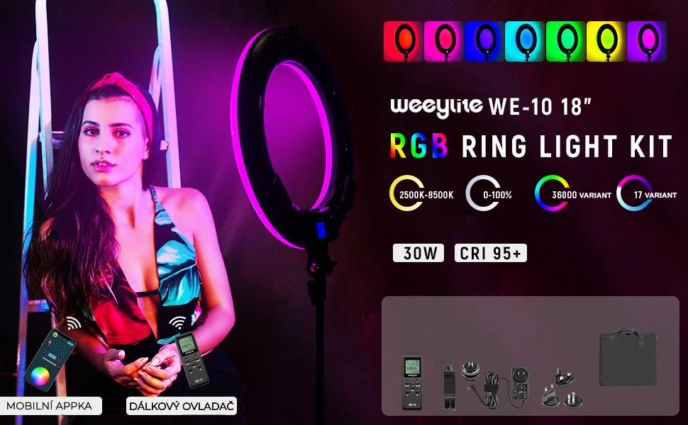 rgb_ring_light01