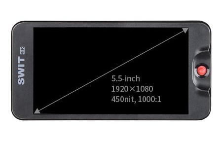 film-technika-5,5-náhledový-monitor-4k-hdmi-3dluts-led-panel