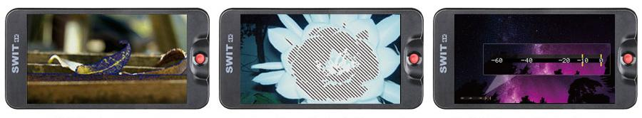 film-technika-5,5-náhledový-monitor-4k-hdmi-3dluts-profesionální-video-funkce-2