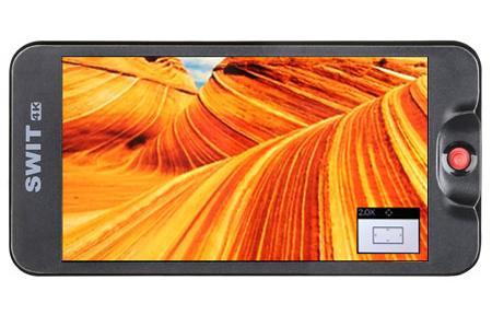 film-technika-5,5-náhledový-monitor-4k-hdmi-3dluts-zoom-a-posouvání-obrazu