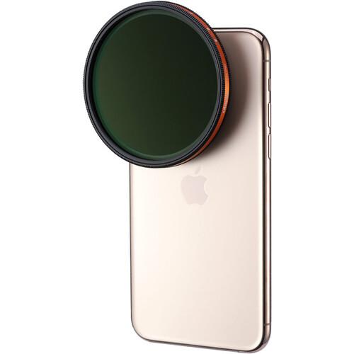 Ualnzi_filtr_na_smartphone_apple