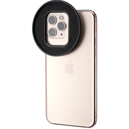 Ualnzi_filtr_na_smartphone_apple_