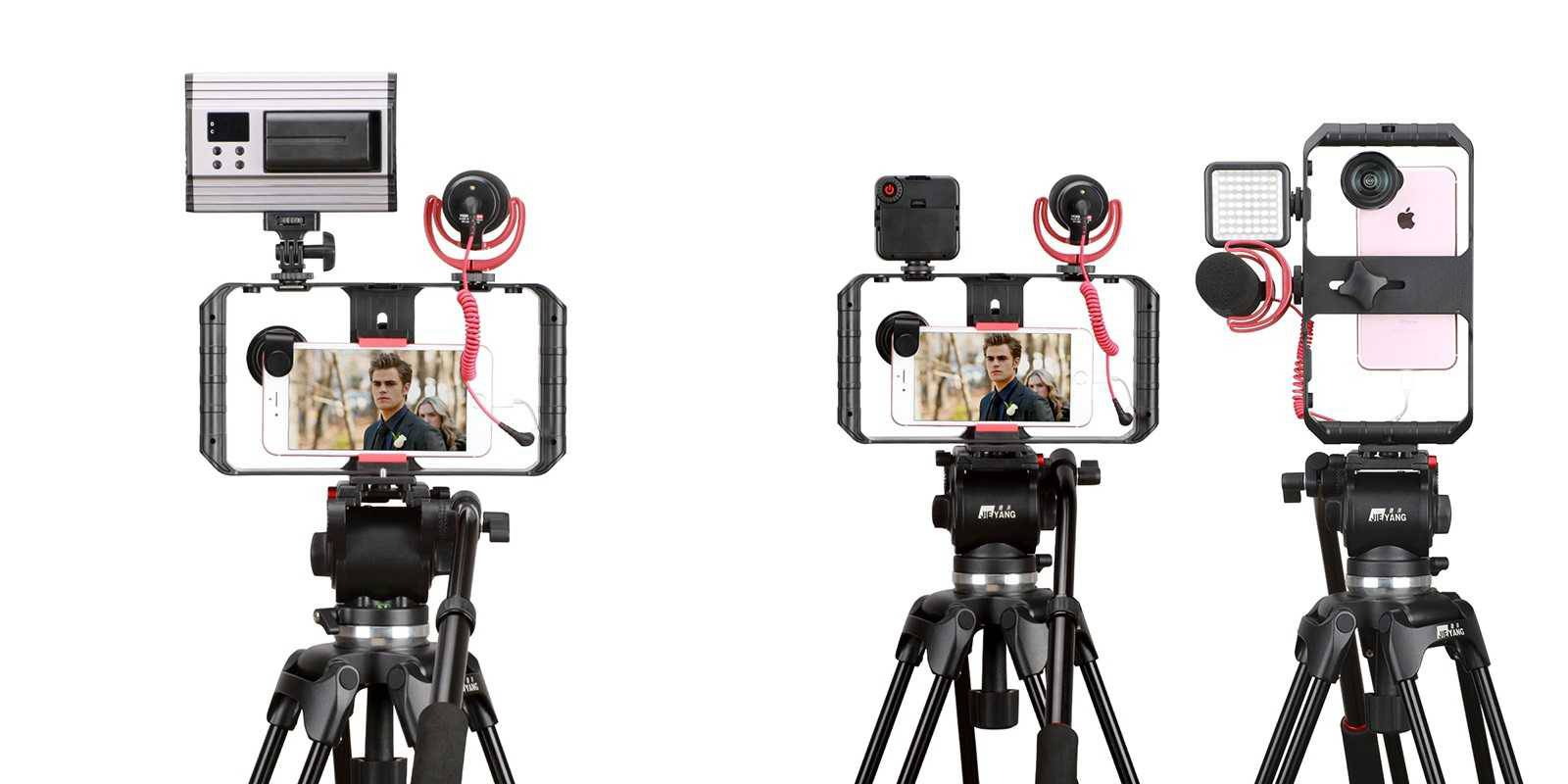 film-technika-ulanzi-u-rig-pro-galerie-01-2