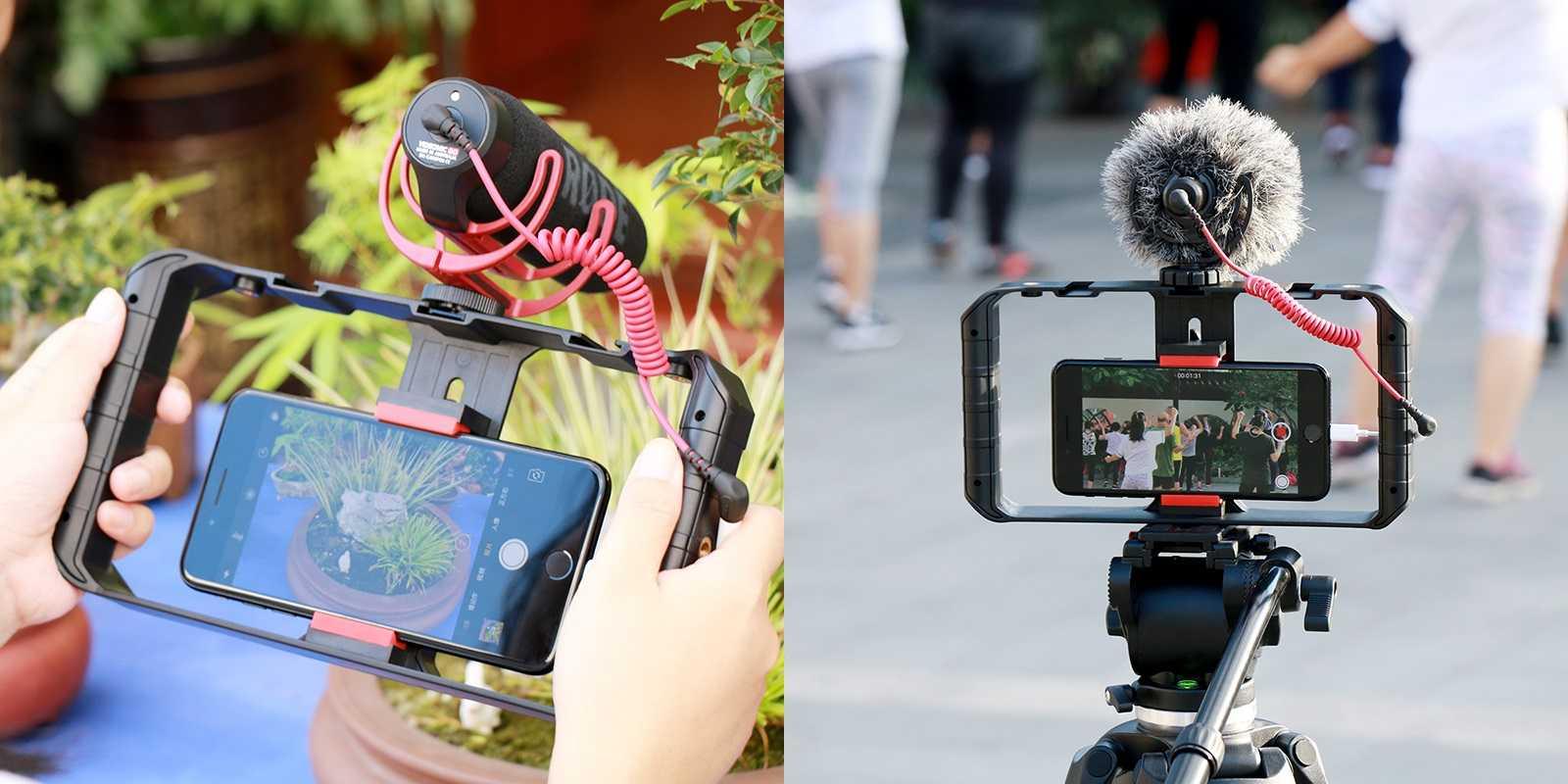 film-technika-ulanzi-u-rig-pro-galerie-04-2