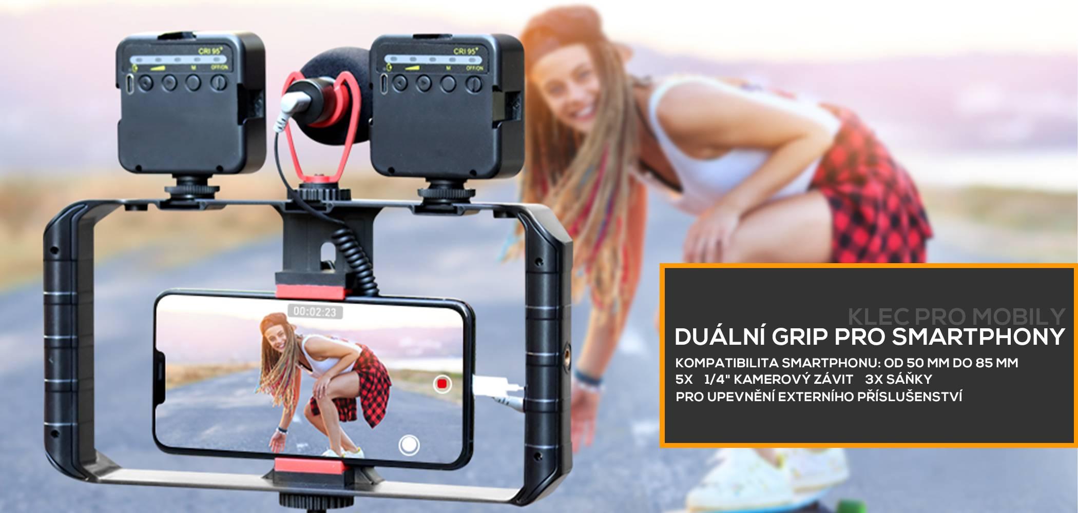 film-technika-ulanzi-u-rig-pro-galerie-banner2