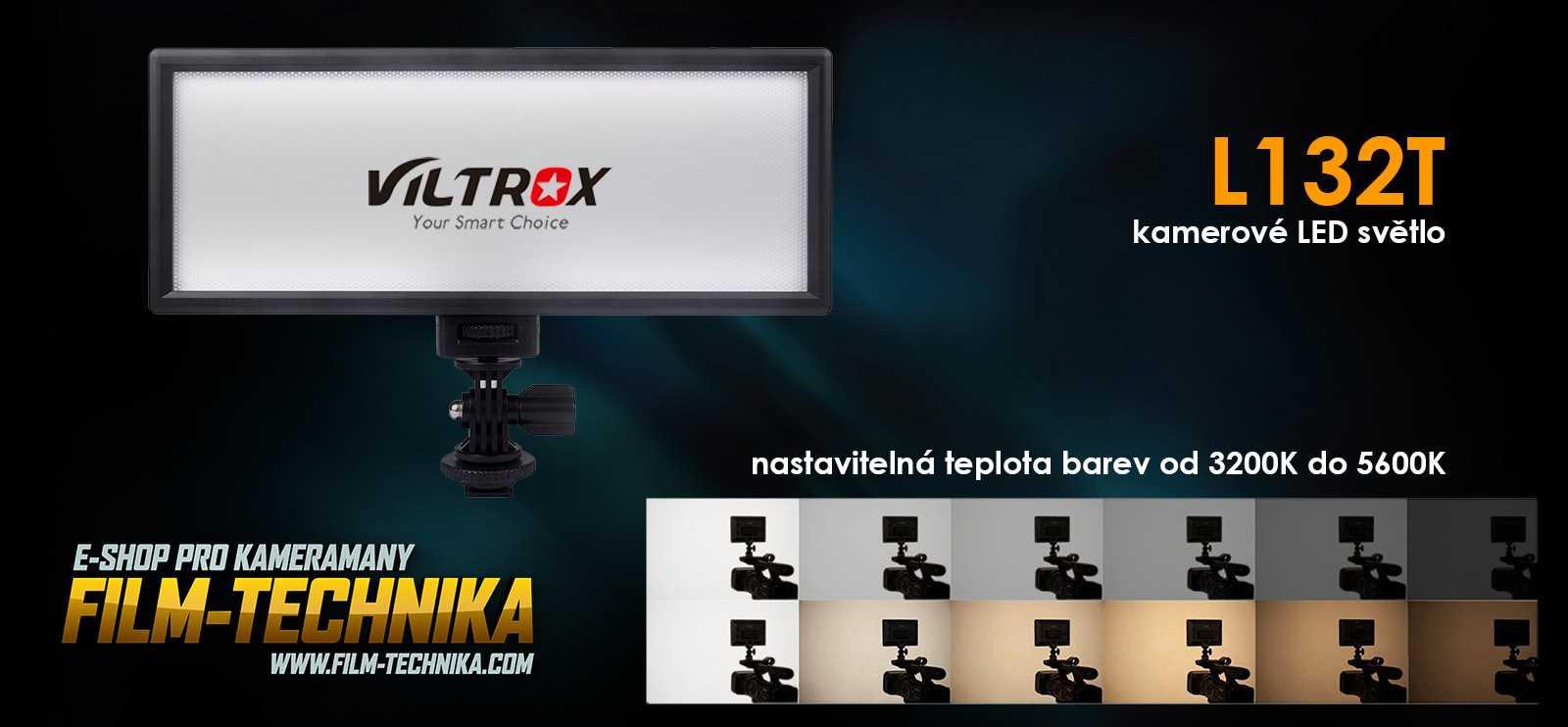 film-technika-viltrox-l123t-titulni-intext