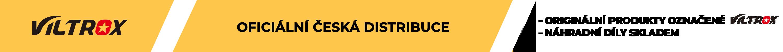 distribuce_viltrox