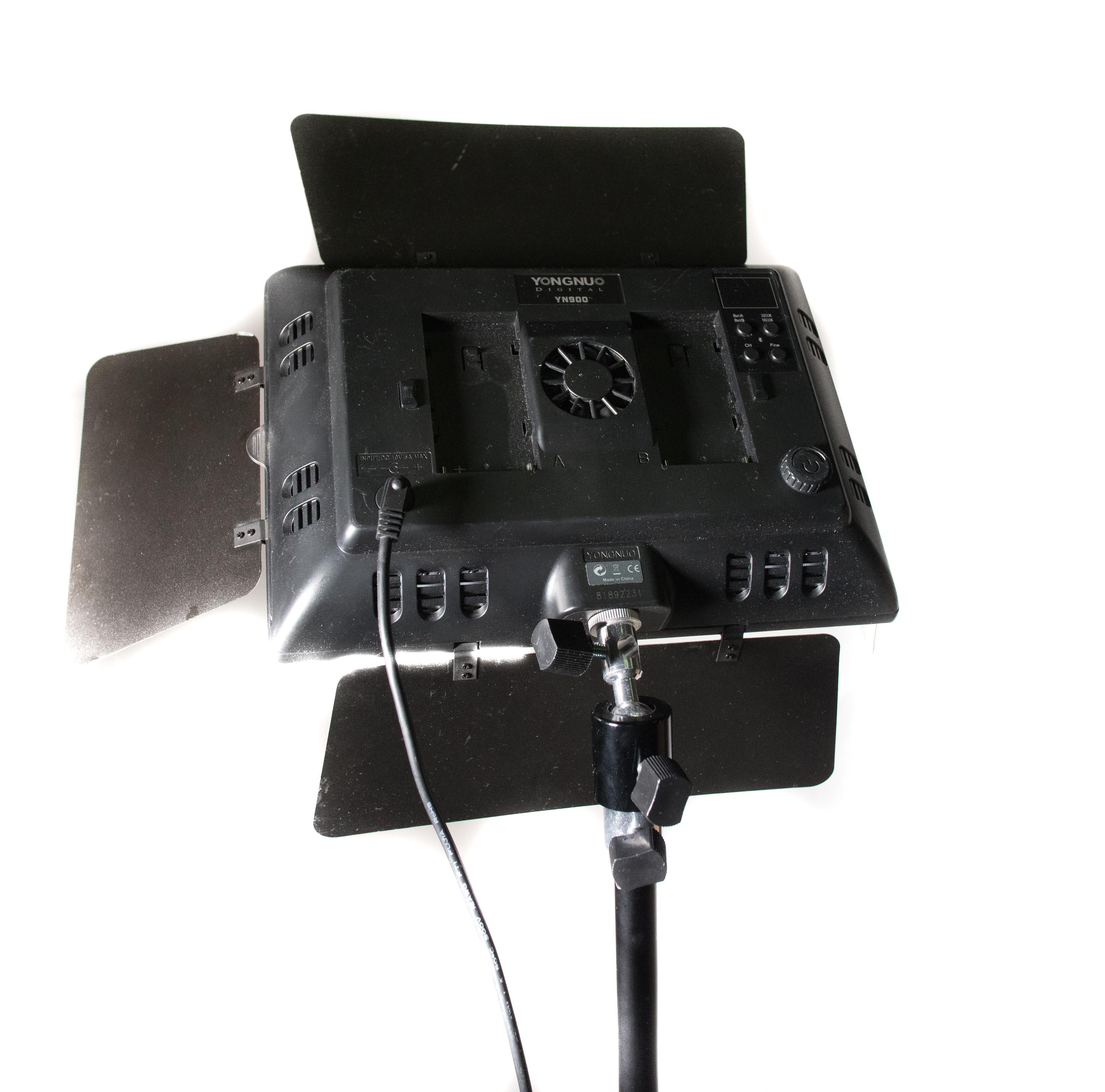 film_technika_produkt-1800303