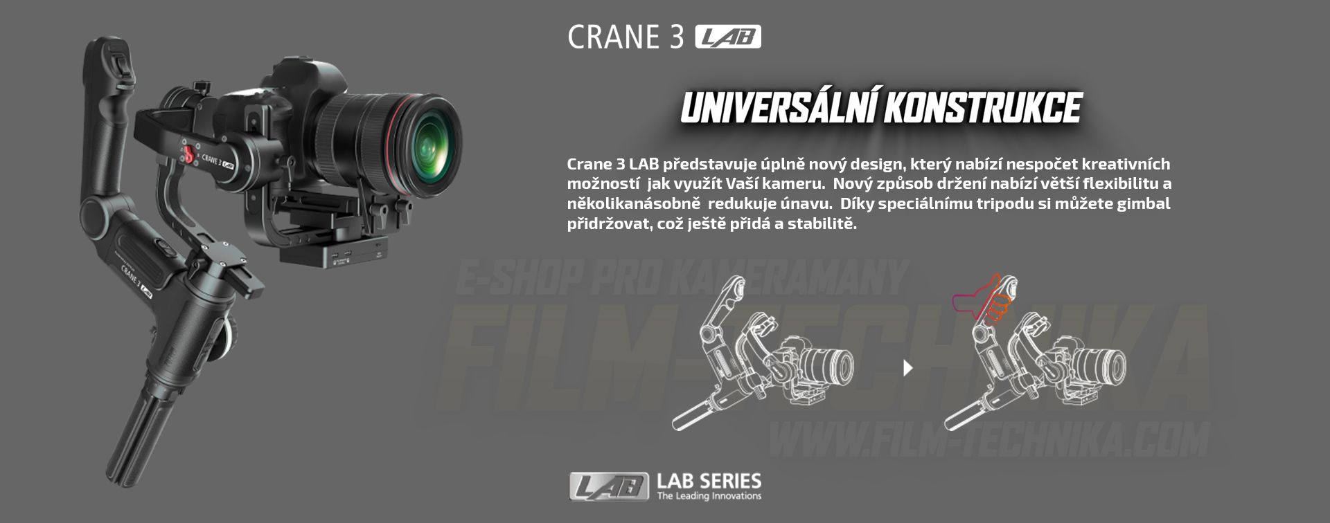 film-technika-zhiyun-crane3-lab-intext4