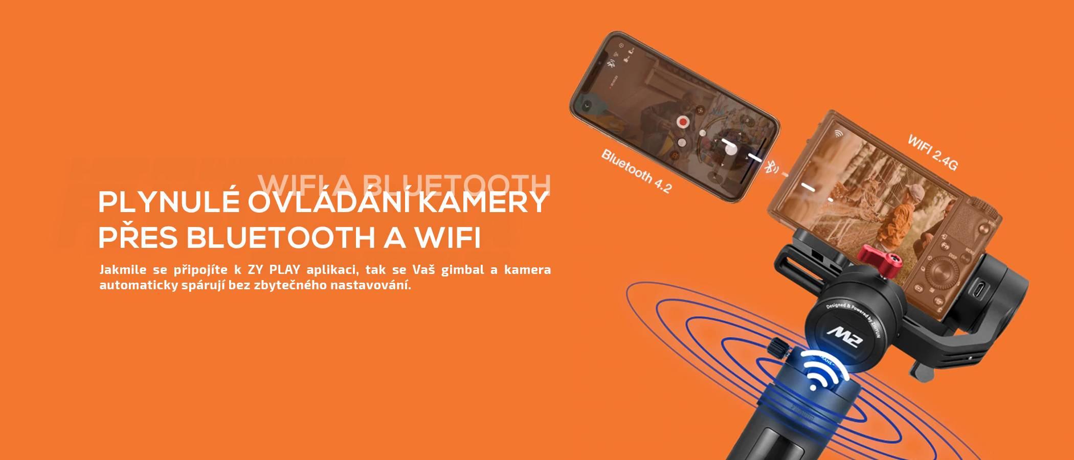 film-technika-zhiyun-m2-gimbal-bluetooth-a-wifi