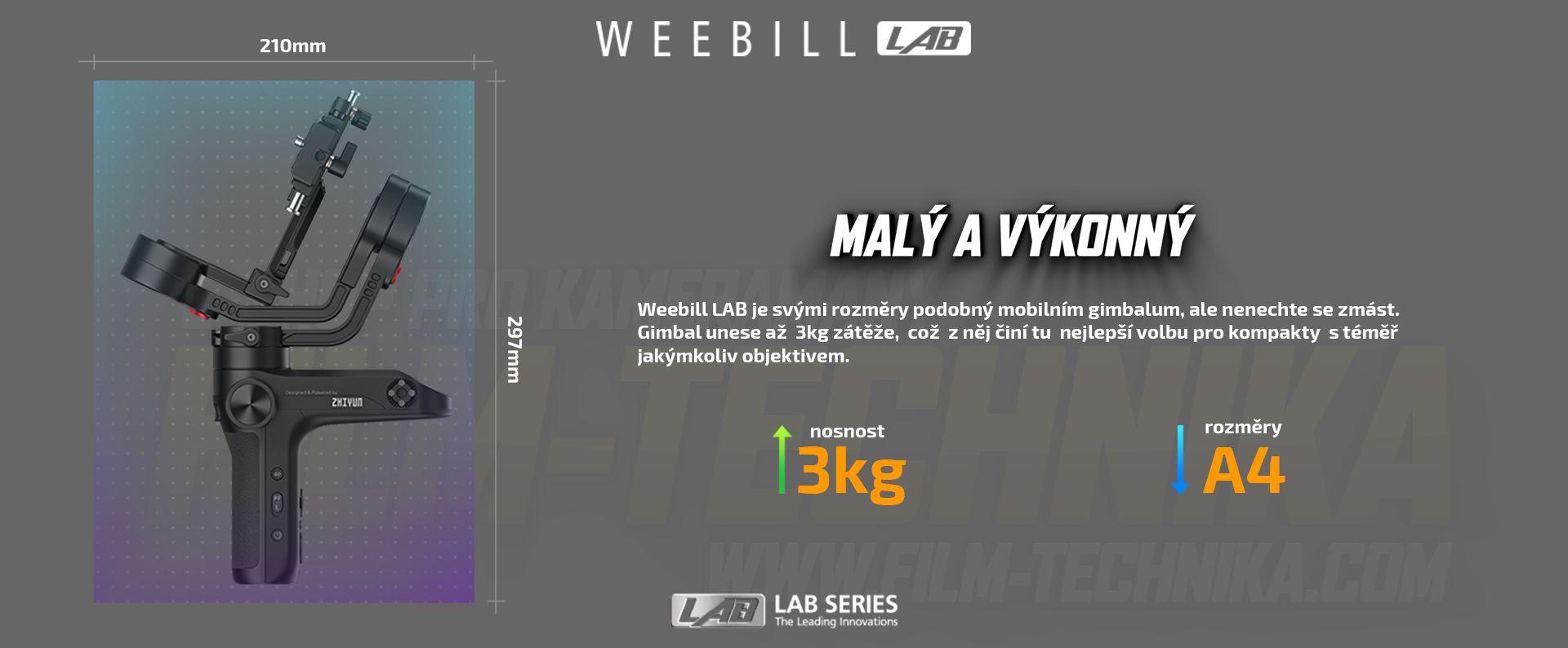 film-technika-zhiyun-weebill-lab-intext10