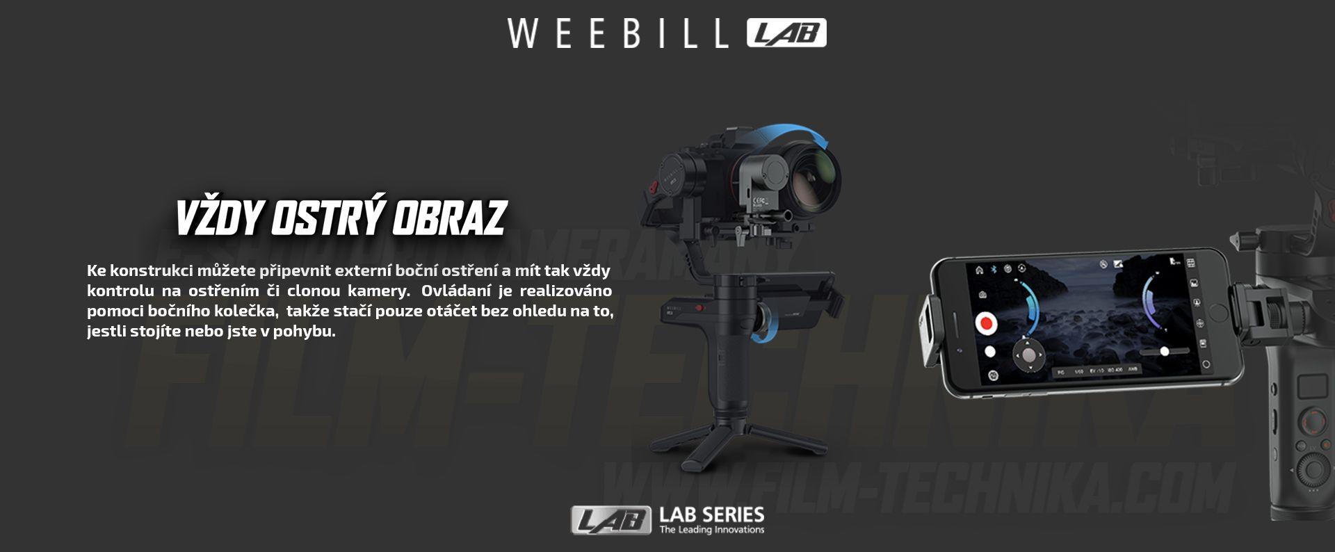 film-technika-zhiyun-weebill-lab-intext11a