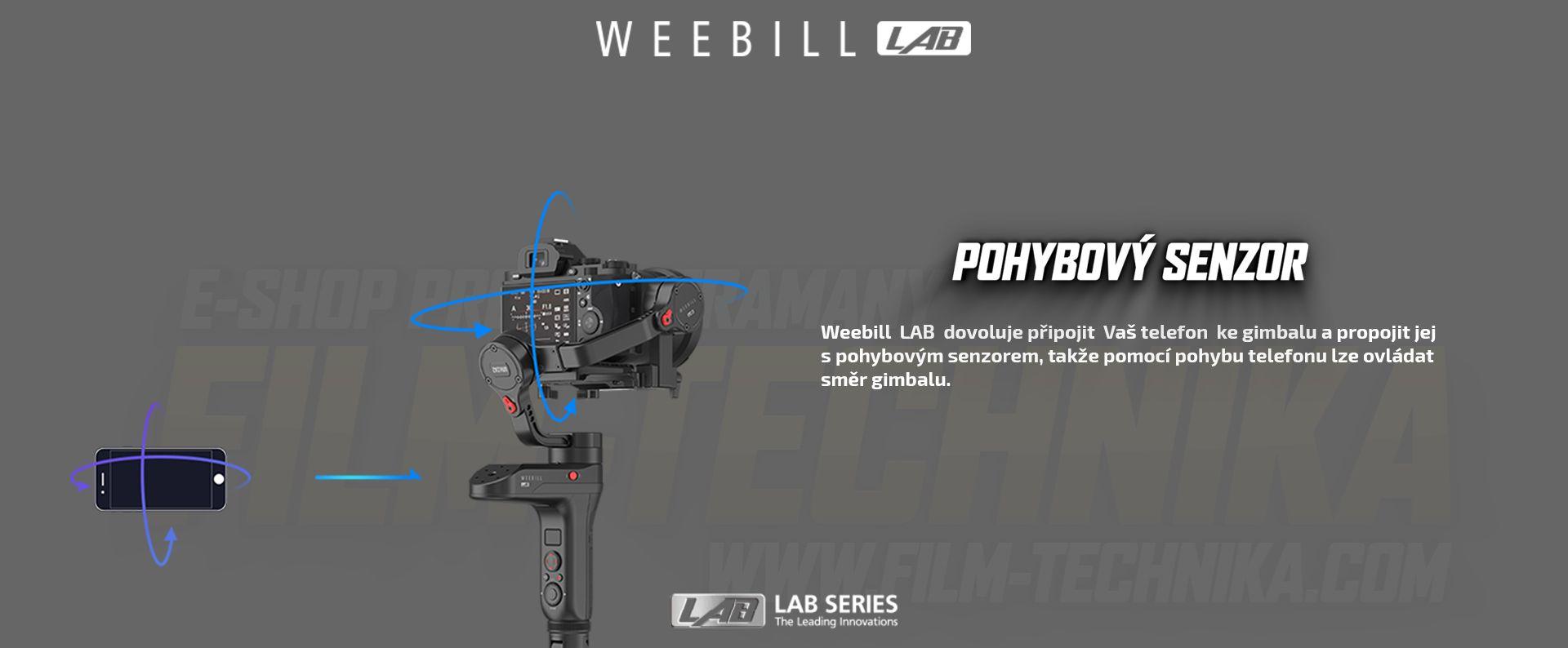 film-technika-zhiyun-weebill-lab-intext14