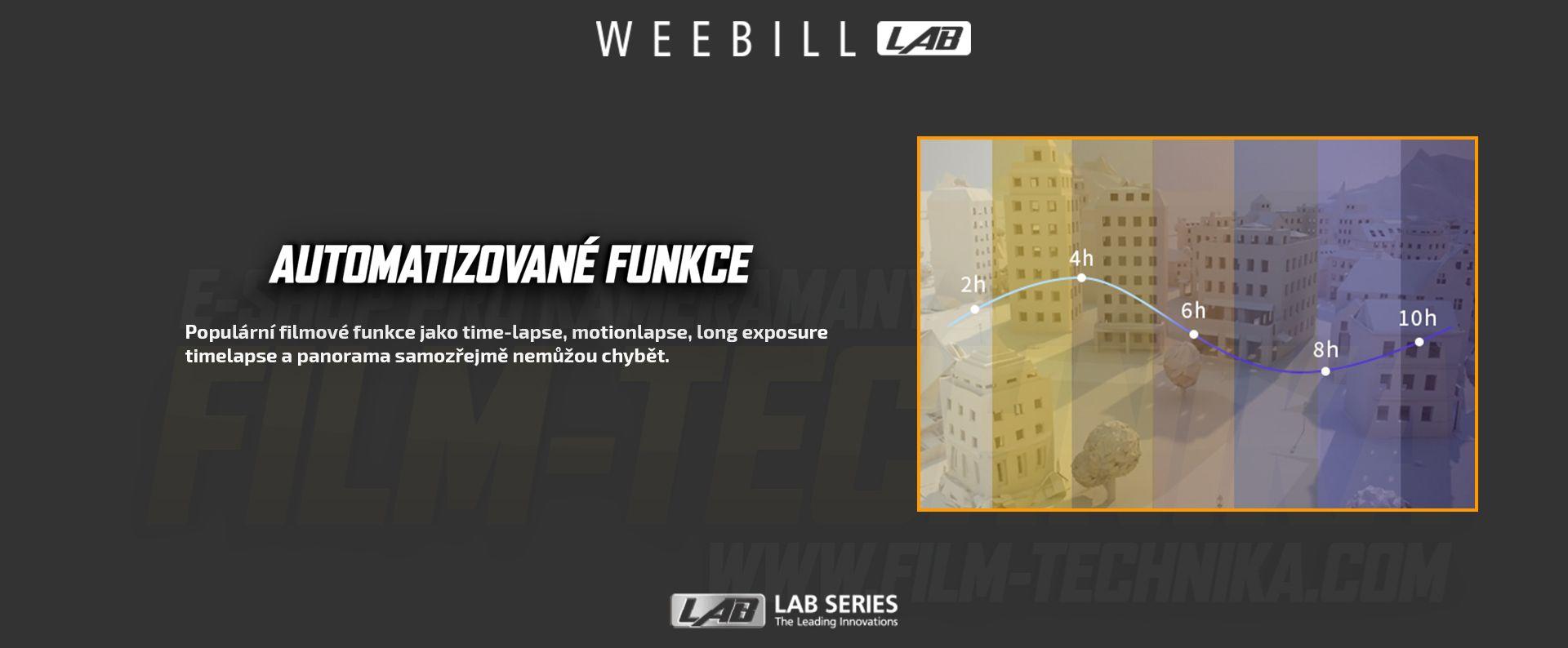film-technika-zhiyun-weebill-lab-intext15