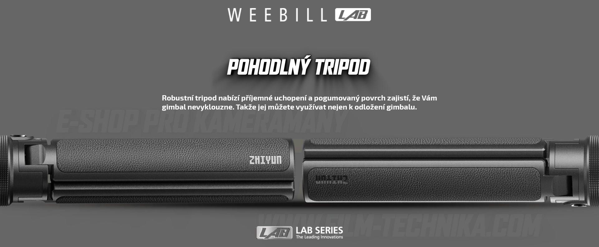 film-technika-zhiyun-weebill-lab-intext2