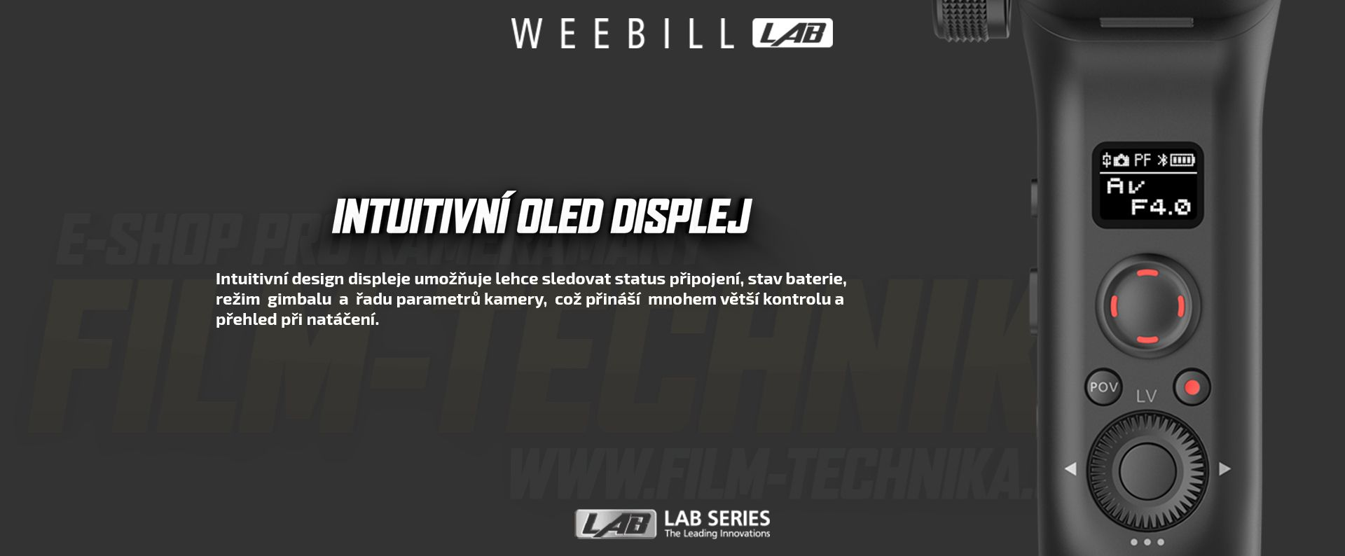 film-technika-zhiyun-weebill-lab-intext3