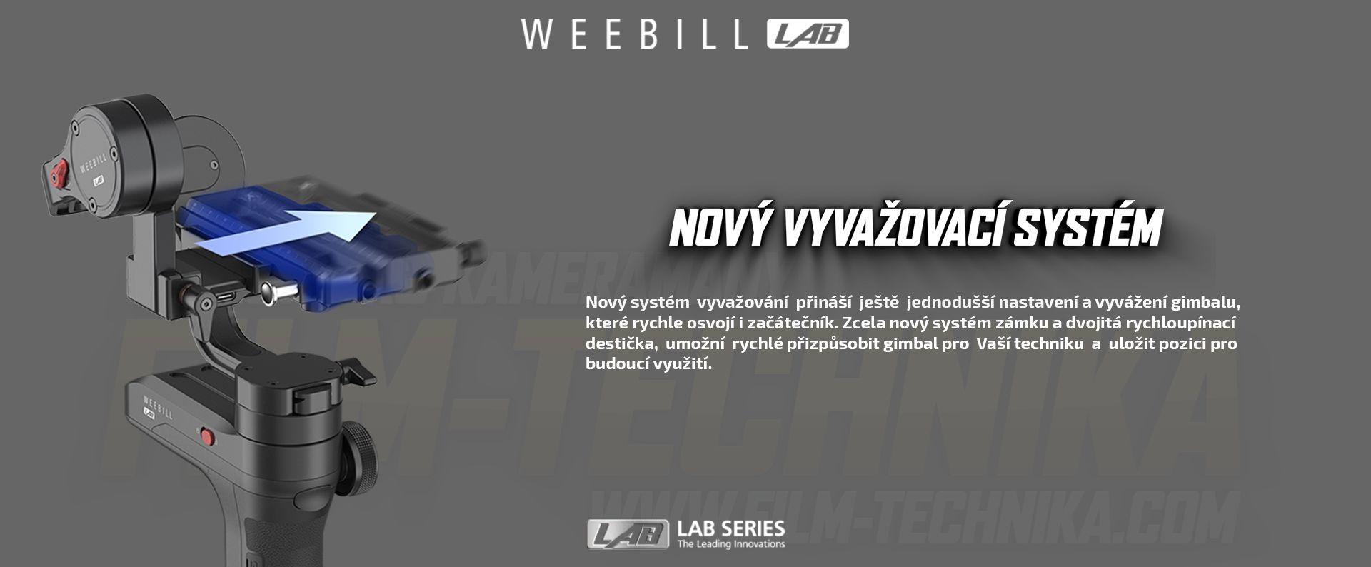 film-technika-zhiyun-weebill-lab-intext4
