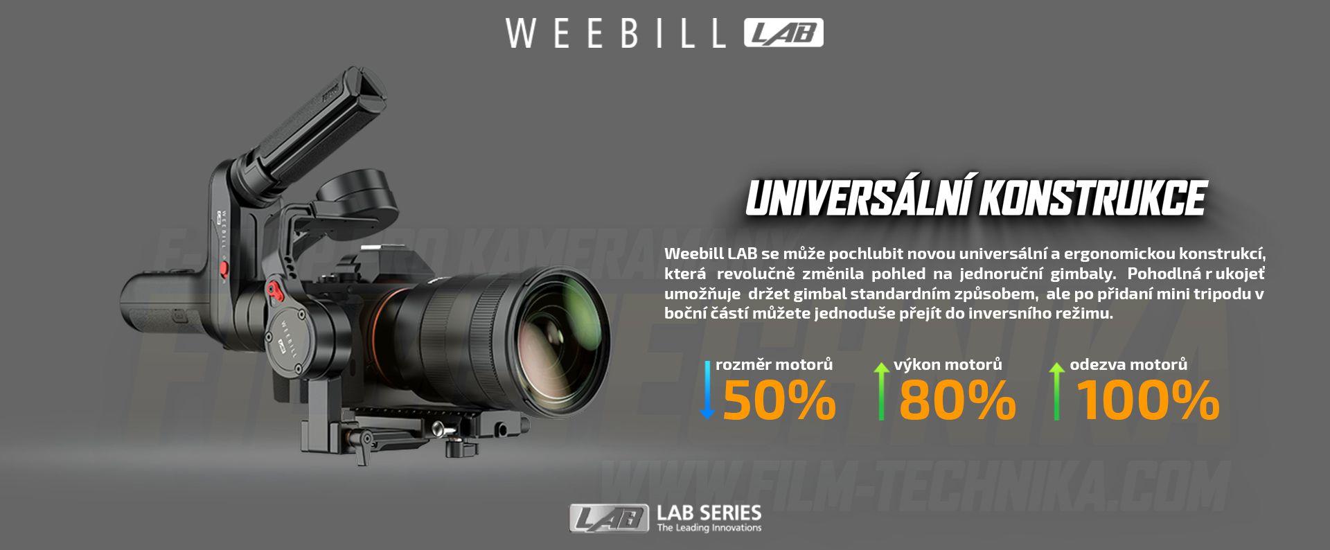 film-technika-zhiyun-weebill-lab-intext6