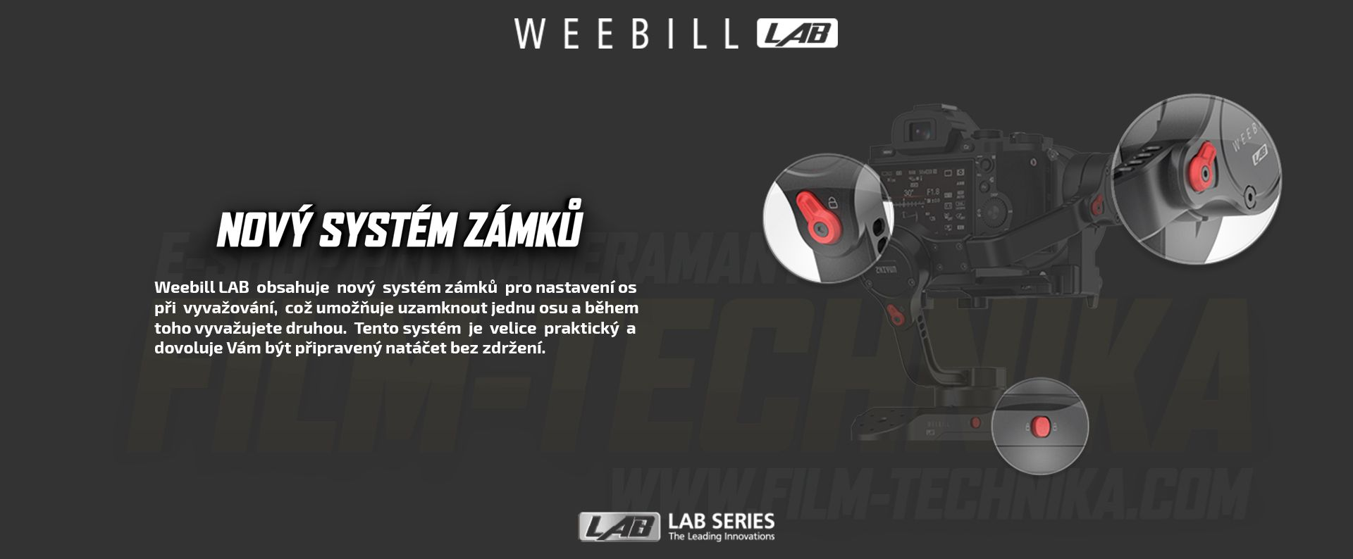 film-technika-zhiyun-weebill-lab-intext7a