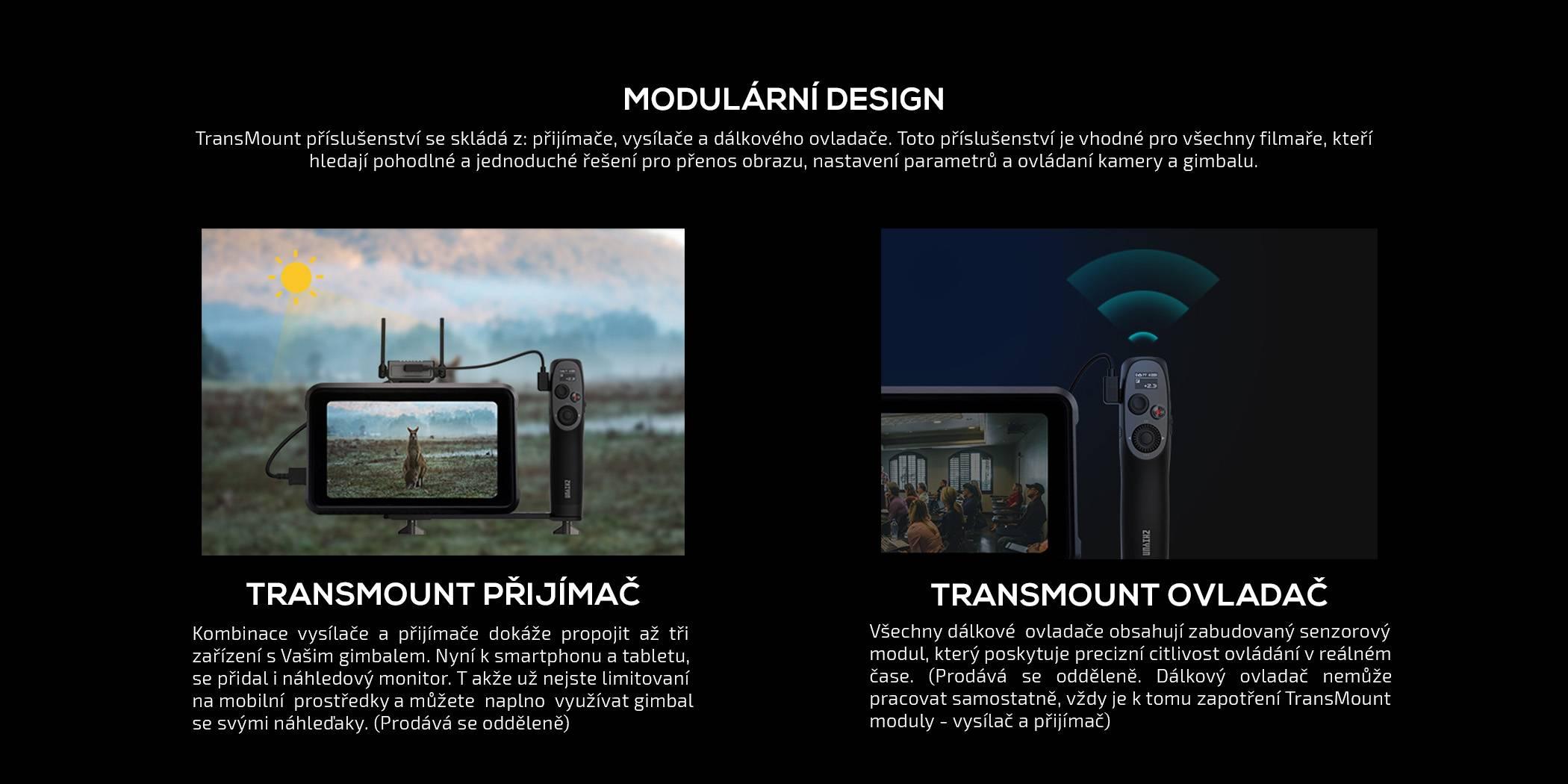 film-technika-zhiyun-weebill-s-modulární-design