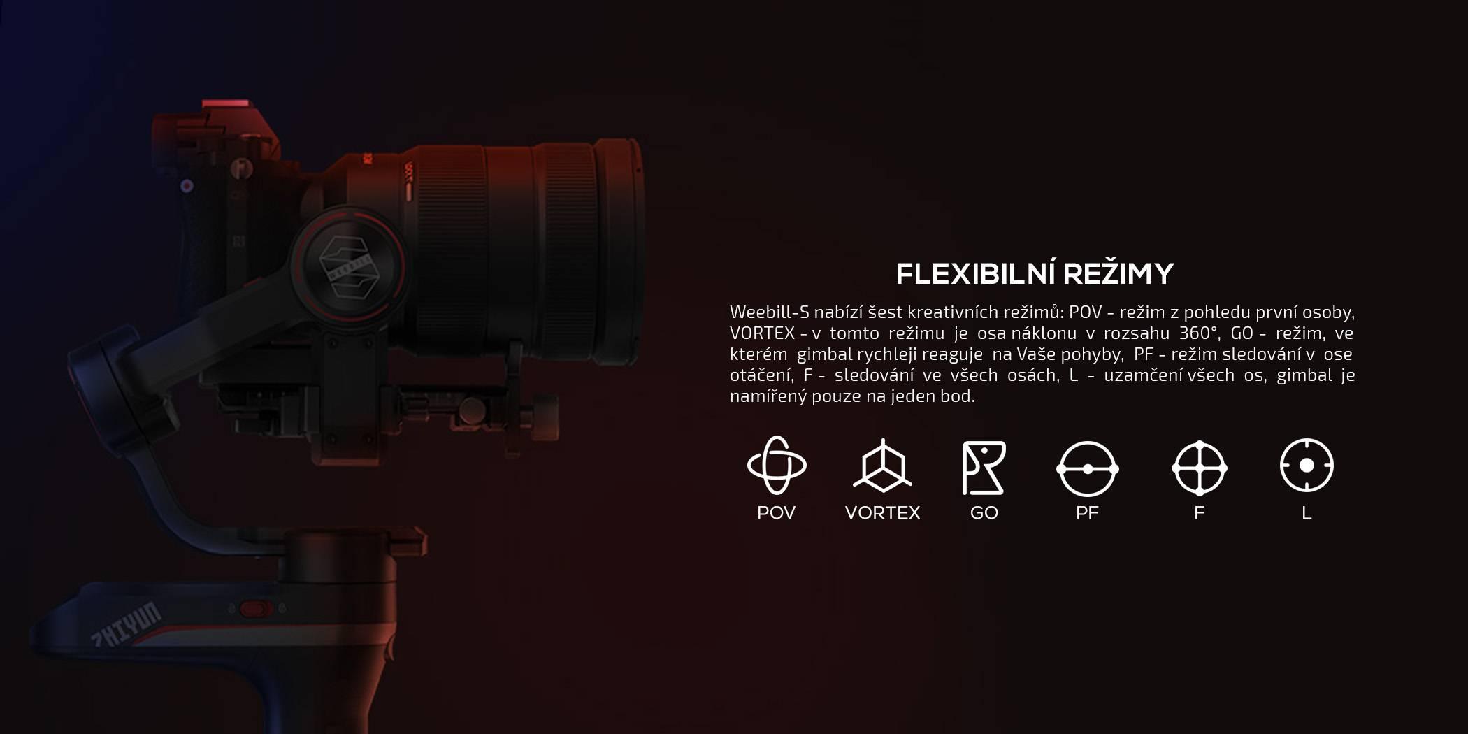 film-technika-zhiyun-weebill-s-režimy_1