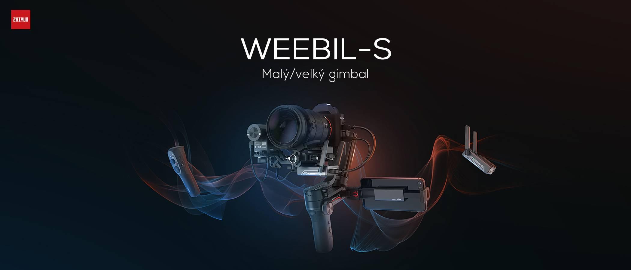 film-technika-zhiyun-weebill-s