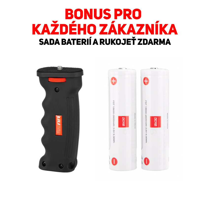 rukojet_zdarma