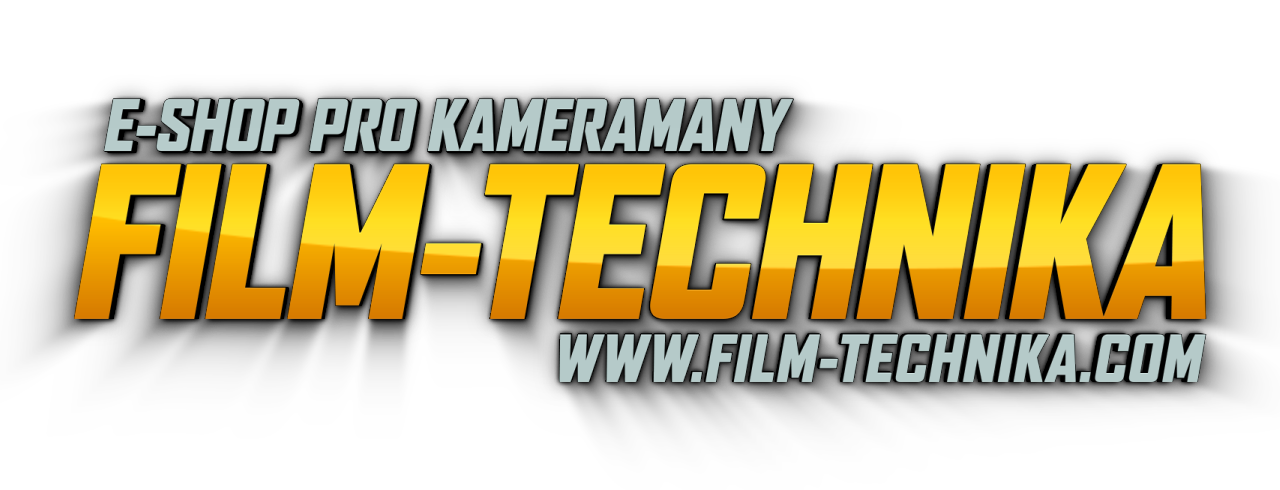 FILM-TECHNIKA