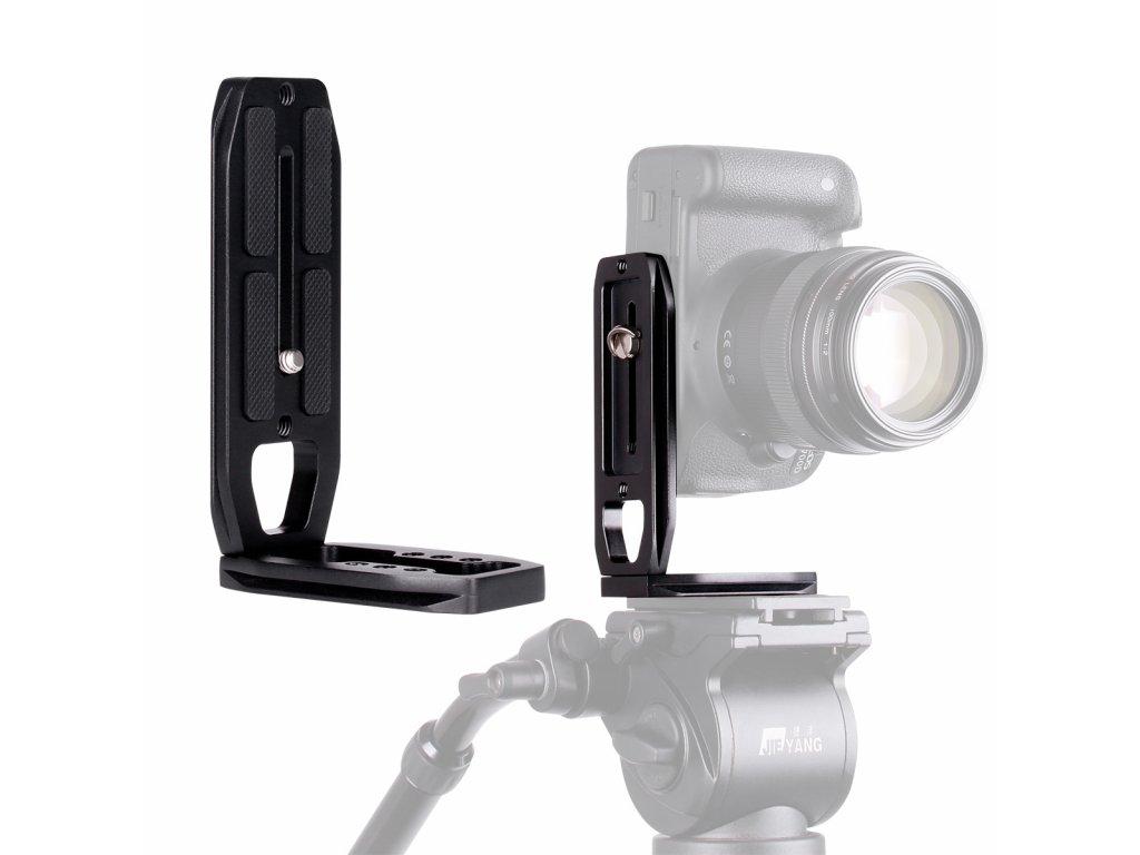 Camera L Bracket (10)