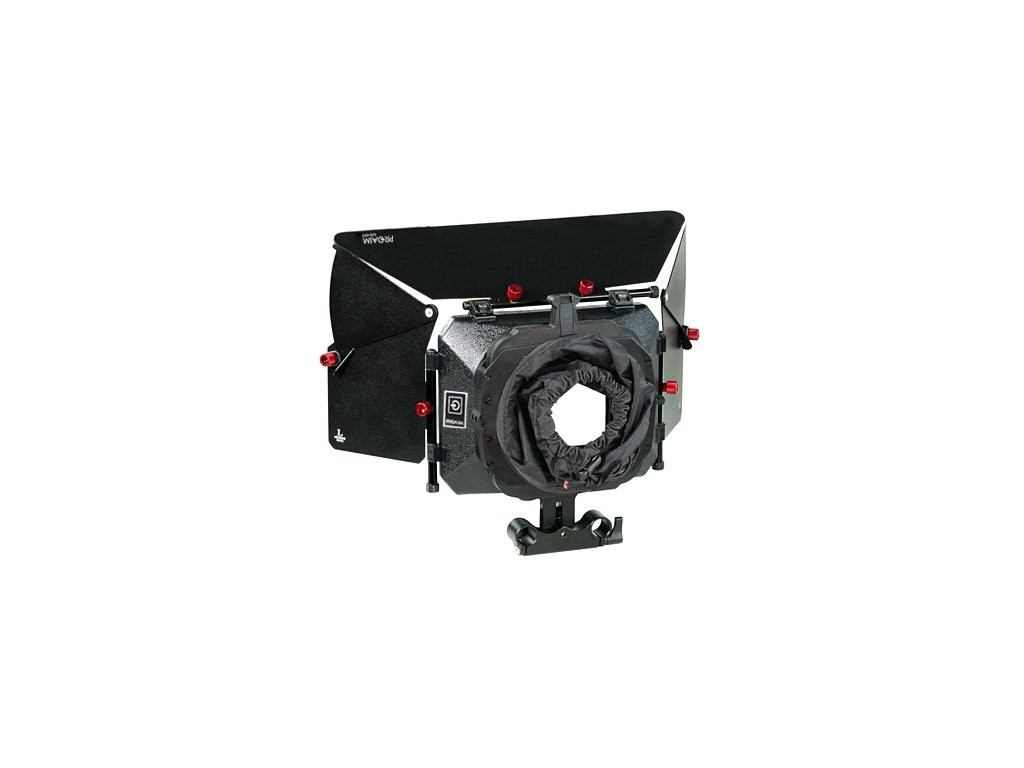 PROAIM MB-600 matte box