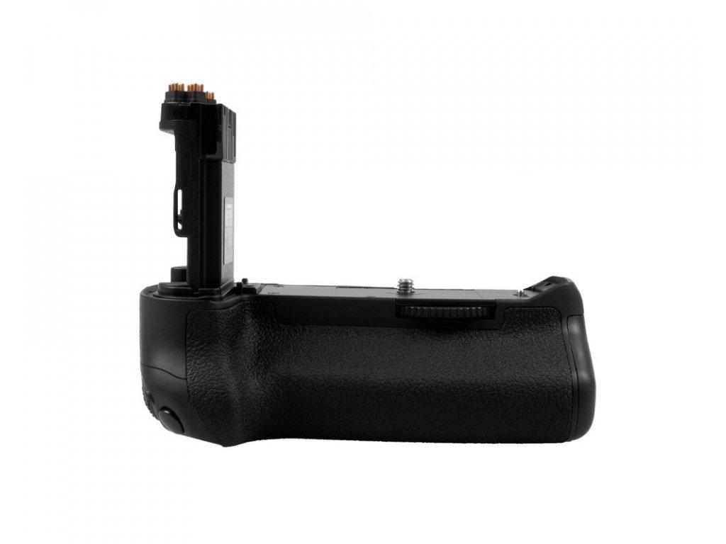 Battery Grip BG-E16 pro Canon 7D MarkII
