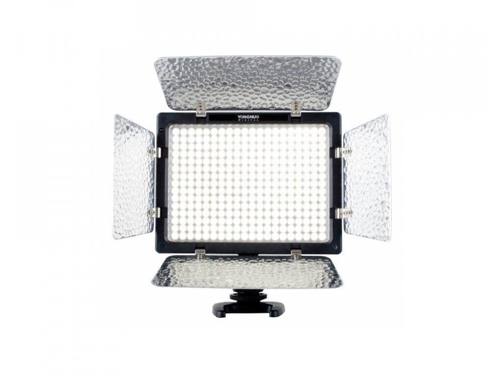 LED světlo Yongnuo YN-300III (5500K)