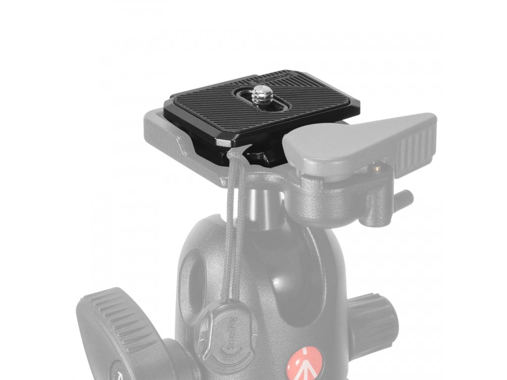 smallrig quick release plate arca swiss manfrotto rc2 style apu2364 01 01001.1567144391