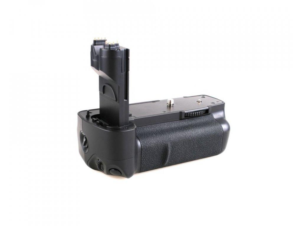 Battery Grip BP-E6 pro Canon 5D MarkII