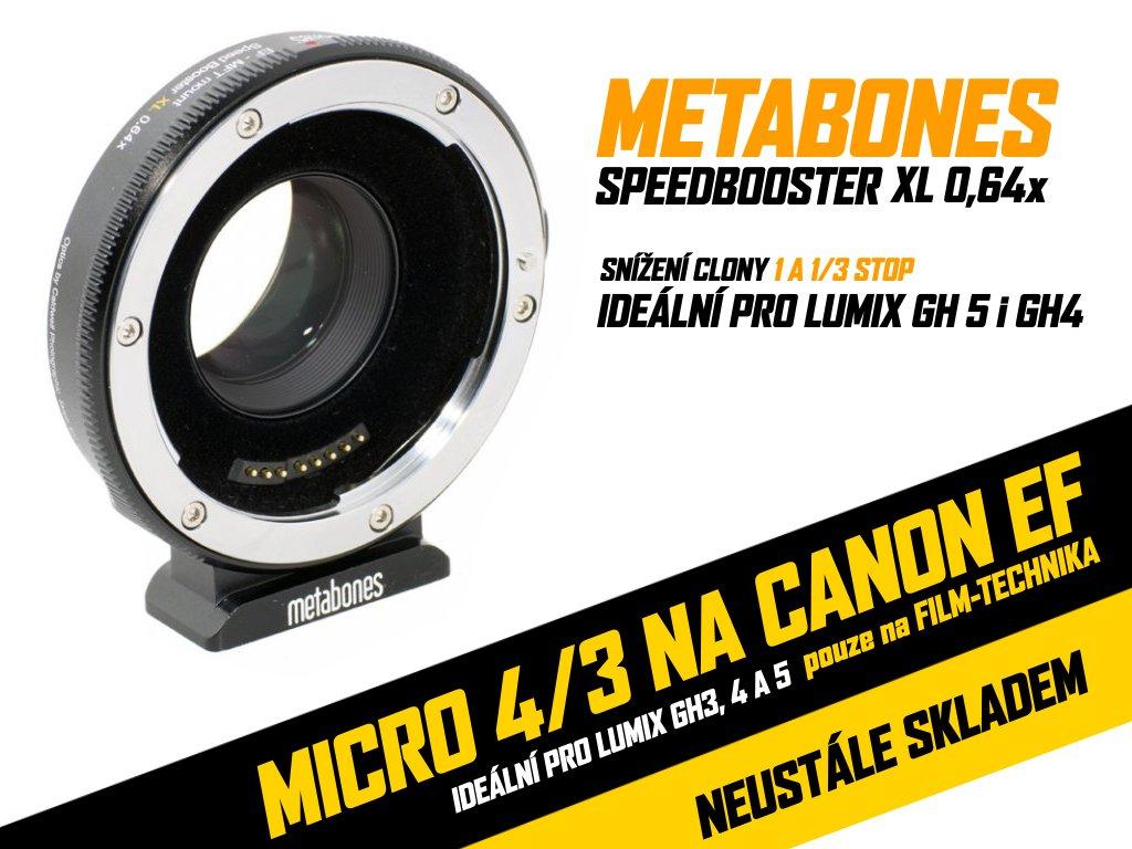 speedbooster 2