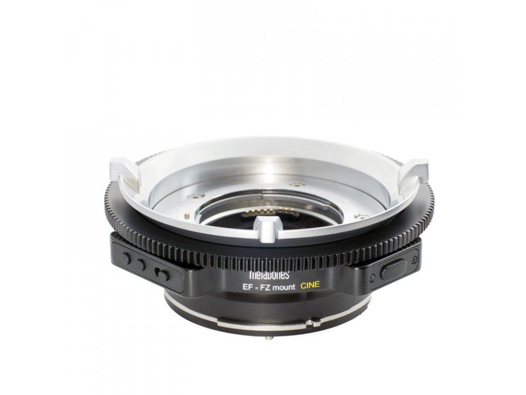 Metabones T CINE Smart adaptér z Canon EF na Sony FZ