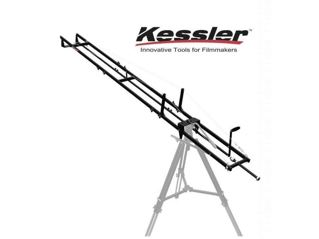 Kessler KC-12 Crane