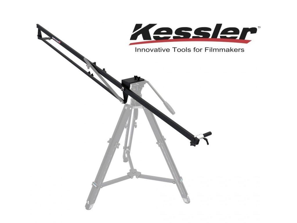 Kessler KC-Lite 8.0 Crane