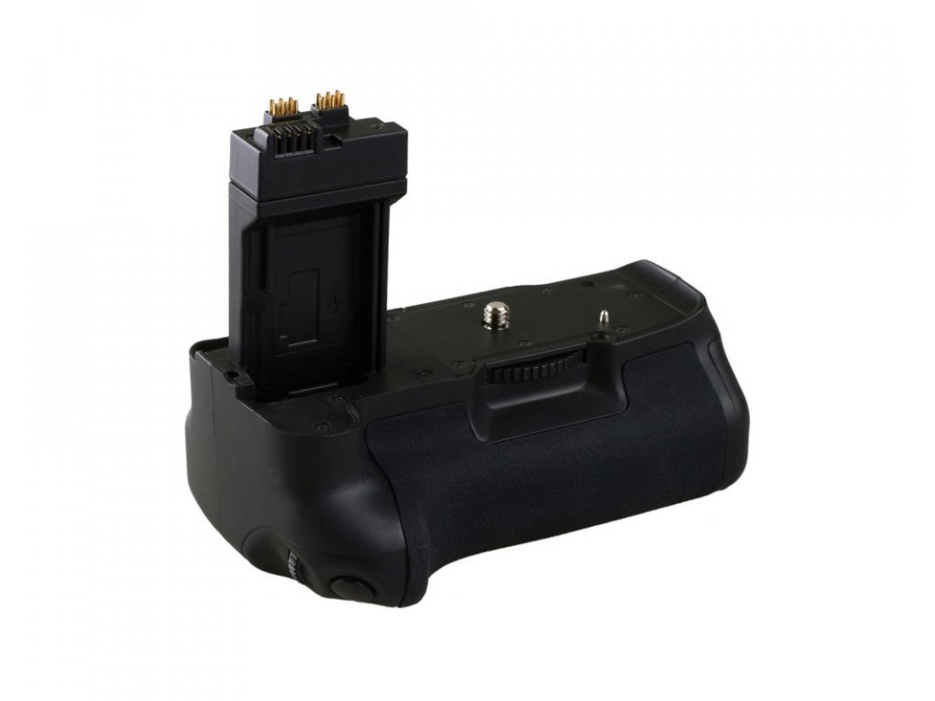 Battery Grip BG-E8 pro Canon 550D/600D/650D/700D