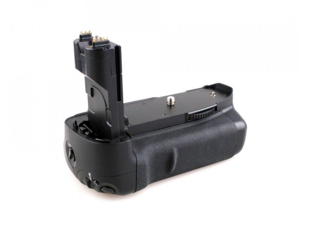 Battery Grip BP-E7 pro Canon 7D