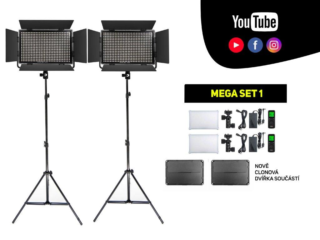 mega set1