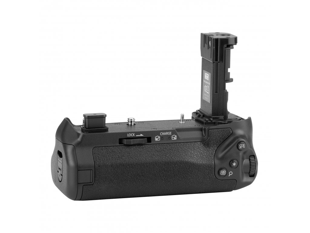 Battery Grip BG-E13 pro Canon 6D