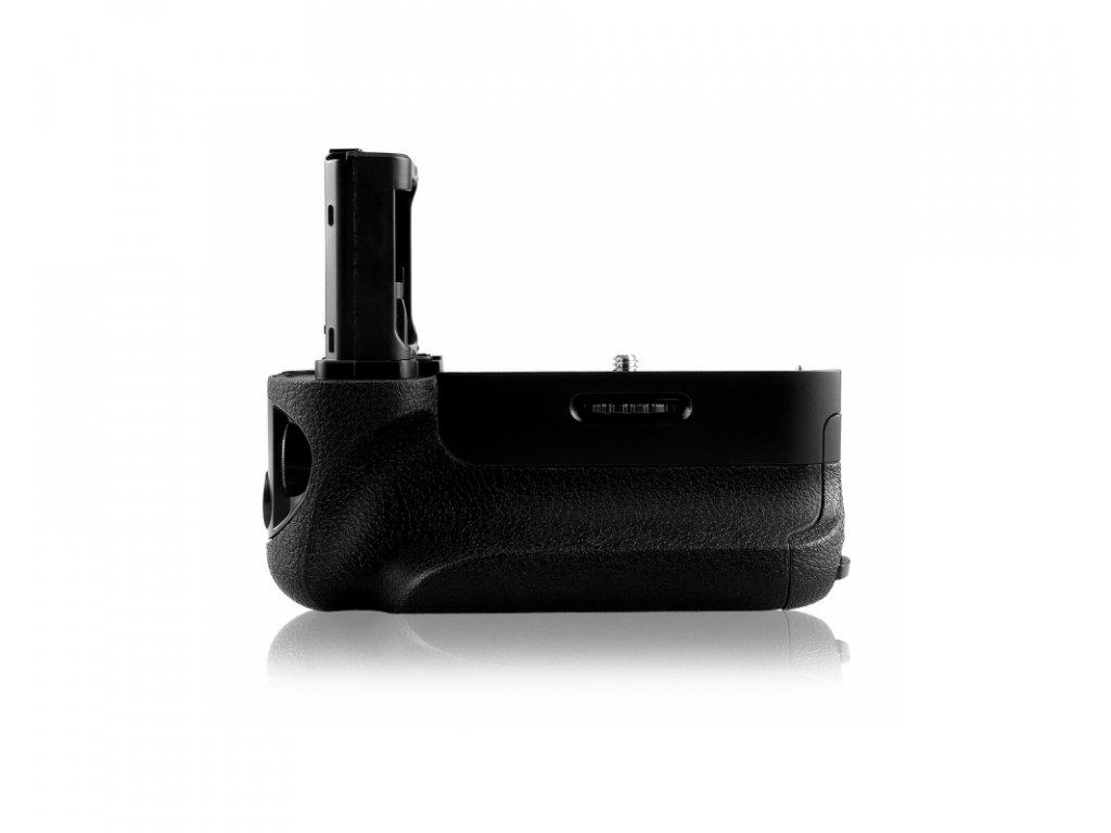 Battery Grip VG-C1EM pro Sony A7/A7R/A7S
